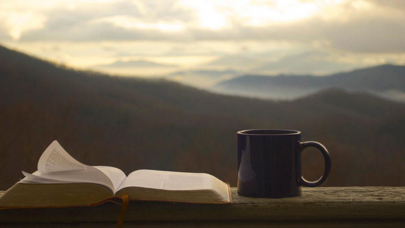 Our Spirituality & Our Ego