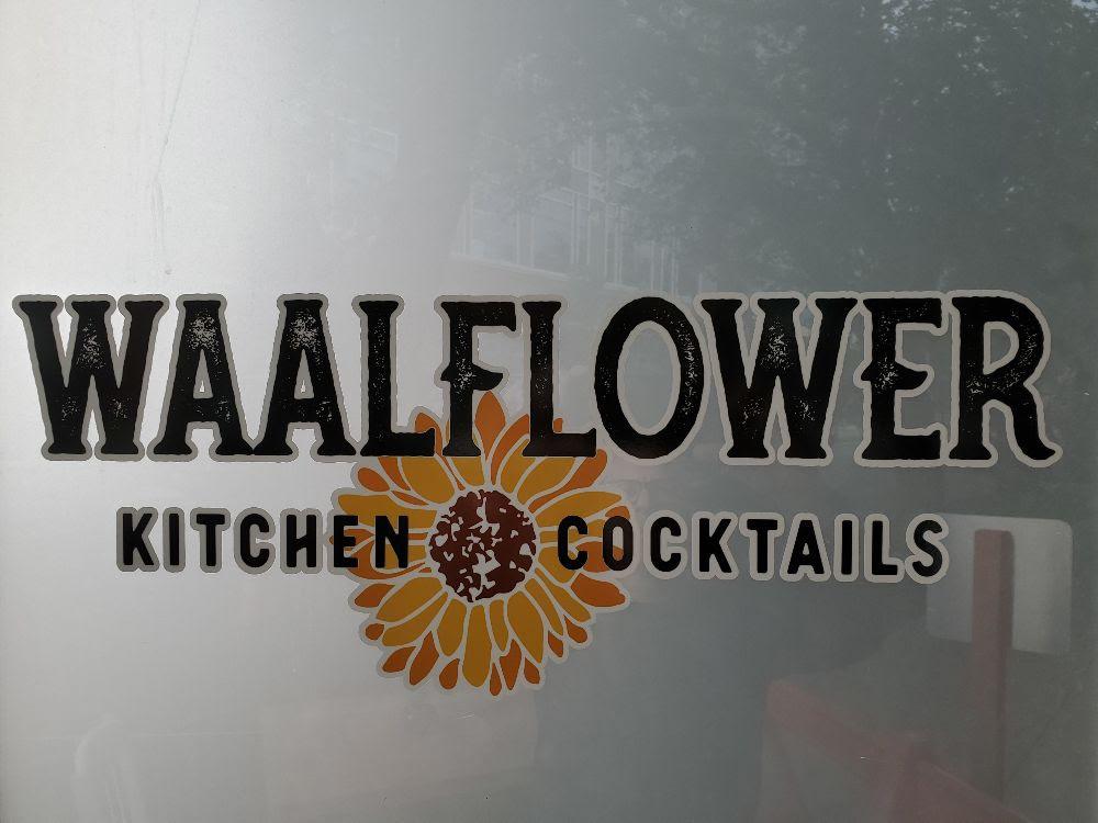 The Waalflower Incident